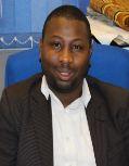 Dr. Abubakar Abbas