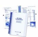gas_safety_awareness_manual