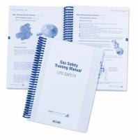 LPG_manual